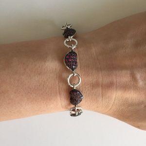 OTC Jewelry